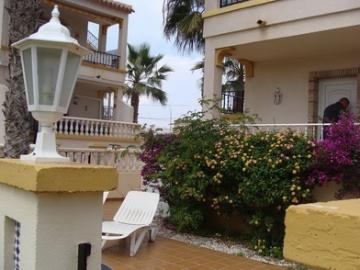 Апартаменты в греции на море
